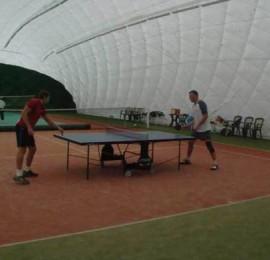 75. Tenisový klub Skalník