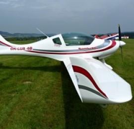 Aeroklub Ústí nad Orlicí