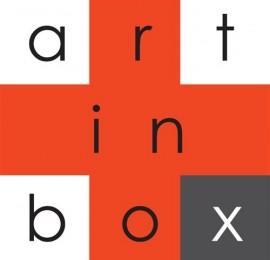 ArtinBox Galerie