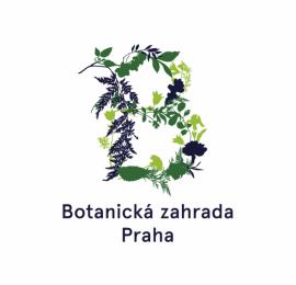 Botanická zahrada hlavního města Prahy v Troji