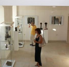Galerie Orlovna