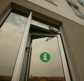 Informační centrum Brandýs nad Labem - Stará Boleslav