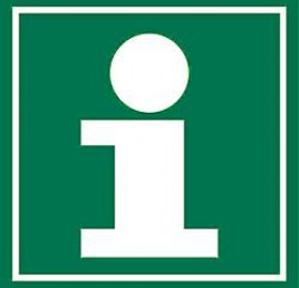 Informační centrum Hostinné