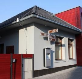 Informační centrum Kutná Hora - Sedlec