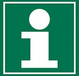 Informační centrum Polná