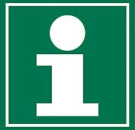 Informační centrum VRATISLAVICE 101010