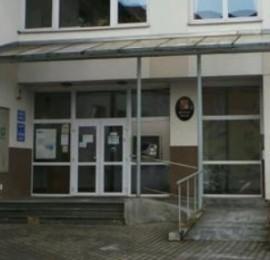 Kulturní a informační centrum Rotava