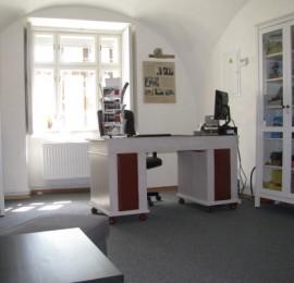Městské informační centrum Bechyně