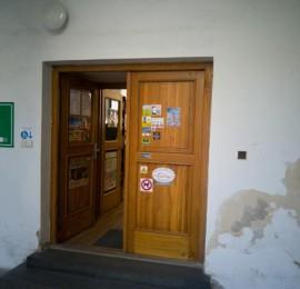 Městské informační centrum Jičín