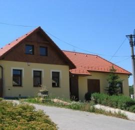 Městské muzeum Slavičín
