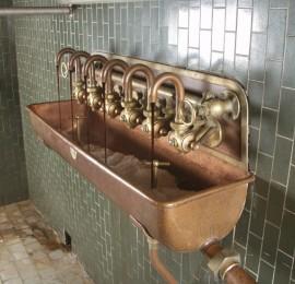 Pivovarské muzeum U Fleků