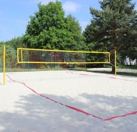 Sportcentrum Prosek