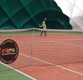 Tenis RS Sportcentrum