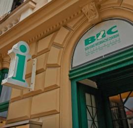 Turistické informační centrum Frýdek-Místek