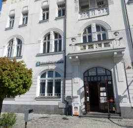Turistické informační centrum Litovel