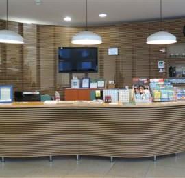 Turistické informační centrum Písek