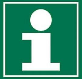 Turistické informační centrum Radnice
