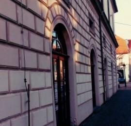 Turistické informační centrum Žatec